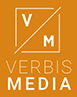 Verbis Media
